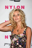 Alyson Aly Michalka Photo 2