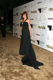 Andrea McArdle Photo 2