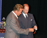 Arnold Schwarzenegger Photo 2