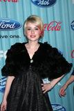Alexis Grace Photo 2