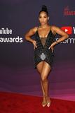 Photo - 9th Annual Streamy Awards