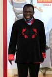 Abdoulaye NGom Photo 2
