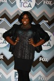 Alex Newell Photo 2