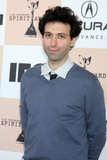 Alex Karpovsky Photo 2