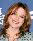 Alexandra Breckenridge Photo 2