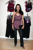 Adrienne Janic Photo 2