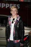 Ross Lynch Photo 2