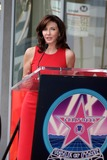 Mary Steenburgen Photo 2