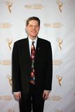 Bob Bergen Photo 2