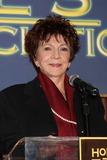 Aida Takla-O'Reilly Photo 3