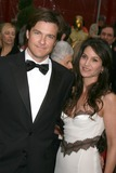 Jason Bateman Photo 2
