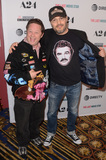 Adam Rifkin Photo - LOS ANGELES - FEB 22  Scott Schwartz Adam Rifkin at the The Last Movie Star Premiere at the Egyptian Theater on February 22 2018 in Los Angeles CA