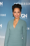 Amirah Vann Photo 2