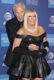 Photos From 30th Palm Springs International Film Festival Awards Gala