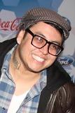 Andrew Garcia Photo 2