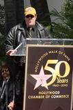 Roy Orbison Photo 2