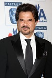 Anil Kapoor Photo 2