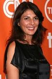 Gina Bellman Photo 2