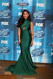 Photo - American Idol FINALE Arrivals