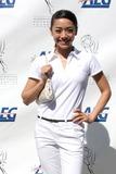 Photo - ATAS Golf Tournament 2010