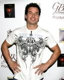 Antonio Sabato, Jr. Photo 2