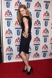Amy Adams Photo 2