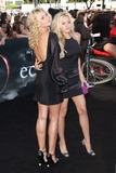 Aly and AJ Photo 2