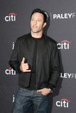 Photo - PaleyFest - Hawaii Five-0 MacGyver and Magnum PI Event