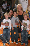 Don Diamont Photo 2