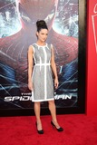 Photo - The Amazing Spider-Man Premiere