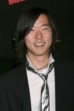 Aaron Yoo Photo 2