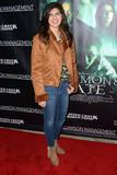 Photo - Agramons Gate Premiere