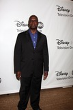 Andrew Braugher Photo 2