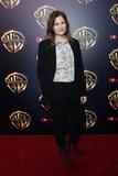 Photo - 2019 CinemaCon - Warner Bros Photo Call