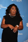 Sherri Shepherd Photo 2