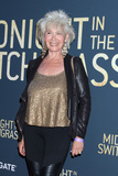 Photo - Midnight in the Switchgrass Special Screening
