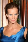 Rachel Griffiths Photo 2