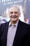 Angelo Badalamenti Photo 2