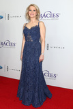 Andrea Kremer Photo - LOS ANGELES - MAY 21  Andrea Kremer at the Gracies Awards 2019 at the Beverly Wilshire Hotel on May 21 2019 in Beverly Hills CA