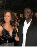 Akon Photo 2