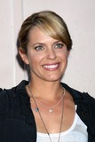 Arianne Zucker Photo 2