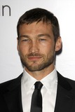 Andy Whitfield Photo 2
