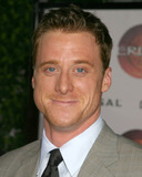 Alan Tudyk Photo 2