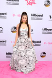 Photo - 2017 Billboard Music Awards - Arrivals