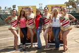 The Radio City Rockettes Photo 2