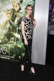 Emma Roberts Photo 2
