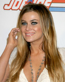 Carmen Electra Photos