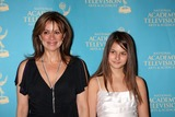Nancy Lee Grahn Photo 2