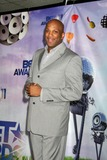 Donnie Mcclurkin Photo 2