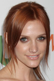 Ashlee Simpson-Wentz Photo 2